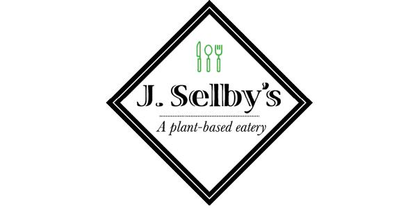 J-selbys-600