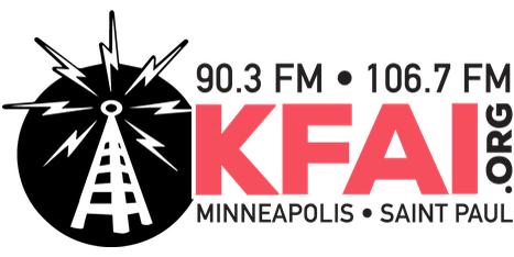 KFAI_logo