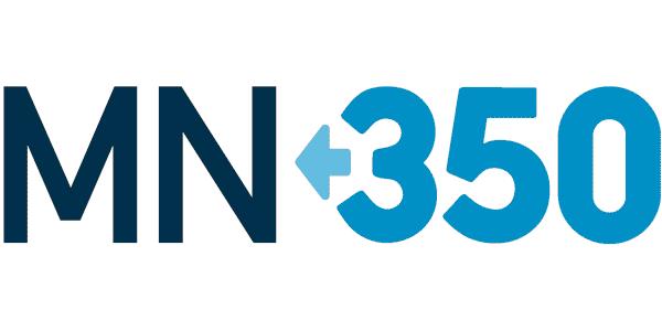 MN350_logo-600