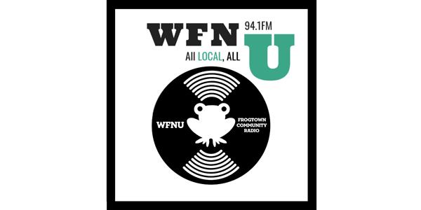WFNU-600px