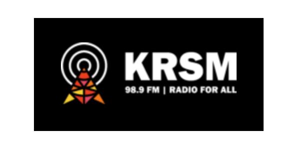 ksrm3