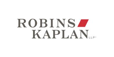 robins-kaplan-393